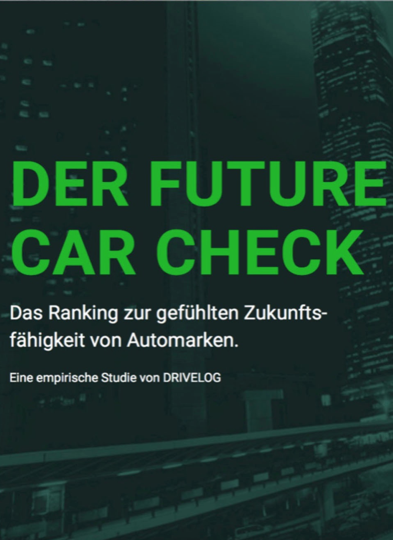 Der_Future_Car-Check