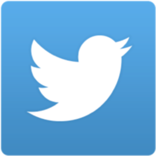 Twitter_&EQUITY